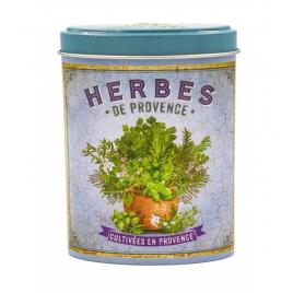 Herbes de Provence, 25 g