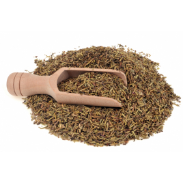 Herbs of Provence, 25 g
