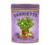 Lait crème corporel au parfum de Grasse au miel de lavande du Plateau de Valensole