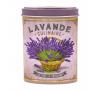 Miel de Lavande IGP Label Rouge 125 g