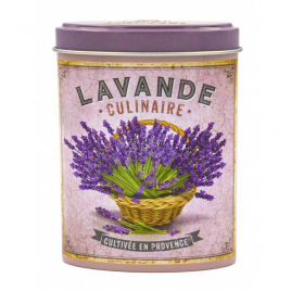 Lavender Honey 125 g