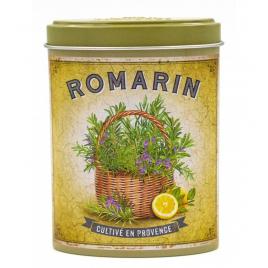 Rosemary, 25 g