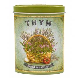Thyme, 20 g