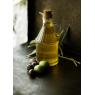 Crème riche Un Hiver à Valensole, 50 ml