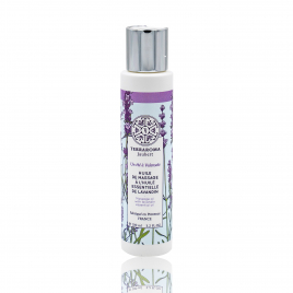 Massage oil A Summer in Valensole, 100 ml