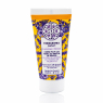 Hanc cream A Spring in Valensole, 50 ml