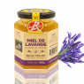 Lavender honey, 350 g - IGP Provence et Label Rouge