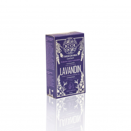 Lavandin essential oil, 10 ml