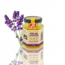 Lavender honey, 125 g - IGP Provence et Label Rouge
