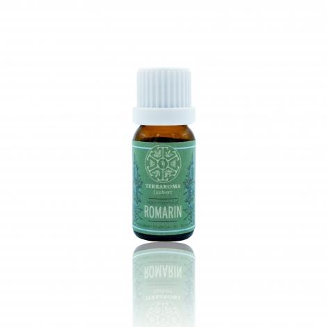 Lavender essential oil, 10 ml