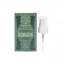 Huile essentielle Romarin, 10 ml