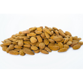 Real Provence almonds, 5 kg