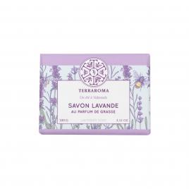 Lavender soap, 100 g